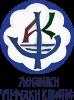 Mount Athos Exhibitions Logo